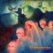 Aramsome Sums by KHATSATURJAN album cover