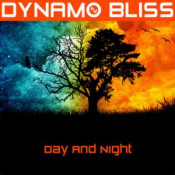 Day And Night by DYNAMO BLISS album cover