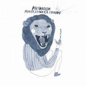 Naked, Stoned & Stabbed by MUSHROOM album cover