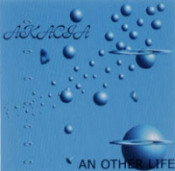 An Other Life by AKACIA album cover