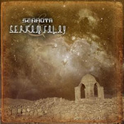 Semrük-Bürküt (feat. Serkan Falay) by SENMUTH album cover