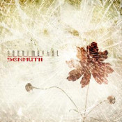 Sacrumental by SENMUTH album cover