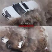 Hagwalah by SENMUTH album cover