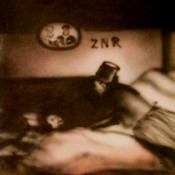 Traité de mécanique populaire by ZNR album cover