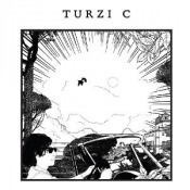 C by TURZI album cover
