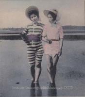 Dots by IMAHORITSUNEOYOSHIDATATSUYA album cover
