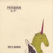 Ora È Sempre by PERIZONA EXPERIMENT album cover