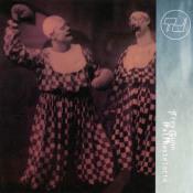 TU  by TU album cover