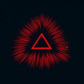 ... Sun, Broken ... by MUGSTAR album cover