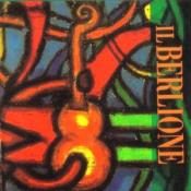 Il Berlione by BERLIONE, IL album cover