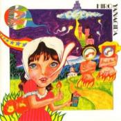 Nanasai No Rohjin Tengoku (Hiro Yanagida) by YANAGIDA, HIRO album cover