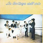 La Bottega Dell'Arte by BOTTEGA DELL'ARTE, LA album cover