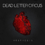 Aesthesis by DEAD LETTER CIRCUS album cover