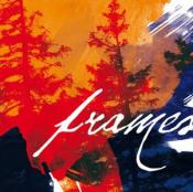 CXXIV by FRAMES album cover