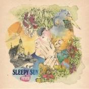 Fever by SLEEPY SUN album cover