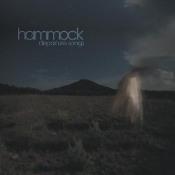 Departure Songs by HAMMOCK album cover