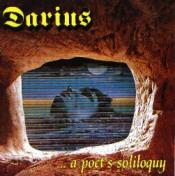A Poet's Soliloquy  by DARIUS album cover