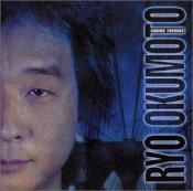 Coming Through by OKUMOTO, RYO album cover