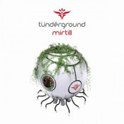Mirtill by TUNDERGROUND album cover