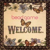 Welcome by BEAD GAME album cover