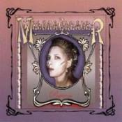 Perplexions (as Melora Creager) by RASPUTINA album cover