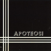 Apoteosi by APOTEOSI album cover