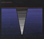 Solarística by COSAS, LAS album cover