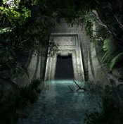 Immanentize The Eschaton by MADAME BLAVATSKY OVERDRIVE album cover
