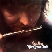 Cous Cous by LINDH, BJORN J:SON album cover