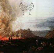 Mogador by MOGADOR album cover