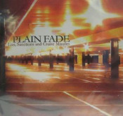 Lies, Sanctions and Cruise Missiles by PLAIN FADE album cover