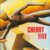 Cherry Five by CHERRY FIVE album cover