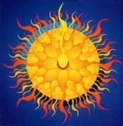 Ripe by MCGILL, SCOTT album cover