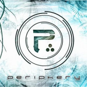 Periphery by PERIPHERY album cover
