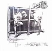 Nonostante Tutto by FREE WAVE SYSTEM album cover