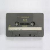 Harvey Milk by HARVEY MILK album cover