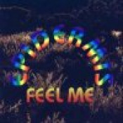 Feel Me by EPIDERMIS album cover