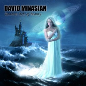 Random Acts Of Beauty by MINASIAN, DAVID album cover