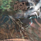 The Other Gods by SPACE MIRRORS album cover
