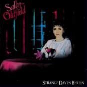 Strange Day In Berlin by OLDFIELD, SALLY album cover