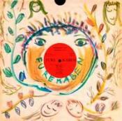 Furekåben by FUREKÅBEN album cover