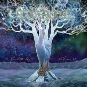 Touch the Sky: Volume II by SUPERNAL ENDGAME album cover