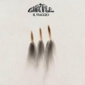 Il Viaggio by MURPLE album cover