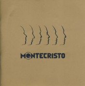 Celebration of Birth by MONTECRISTO album cover