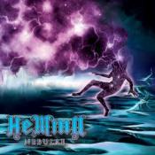 Nebulae by HEMINA album cover
