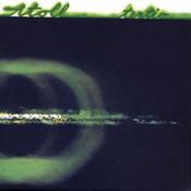 Tertio by ATOLL album cover