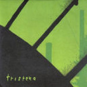 Are We People by TRISTEZA album cover