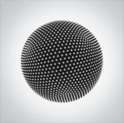 Altered State by TESSERACT album cover