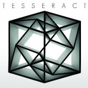 Odyssey / Scala by TESSERACT album cover