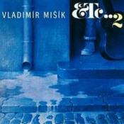 Etc...2 by MISIK, VLADIMIR album cover